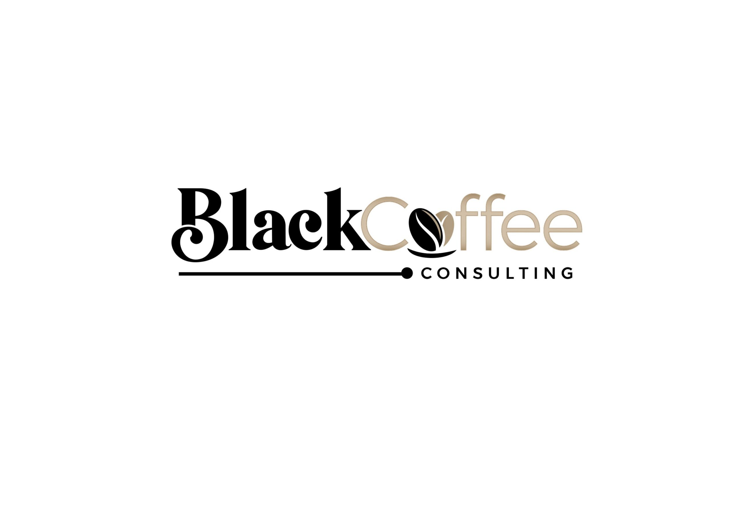 Black Coffee Consulting